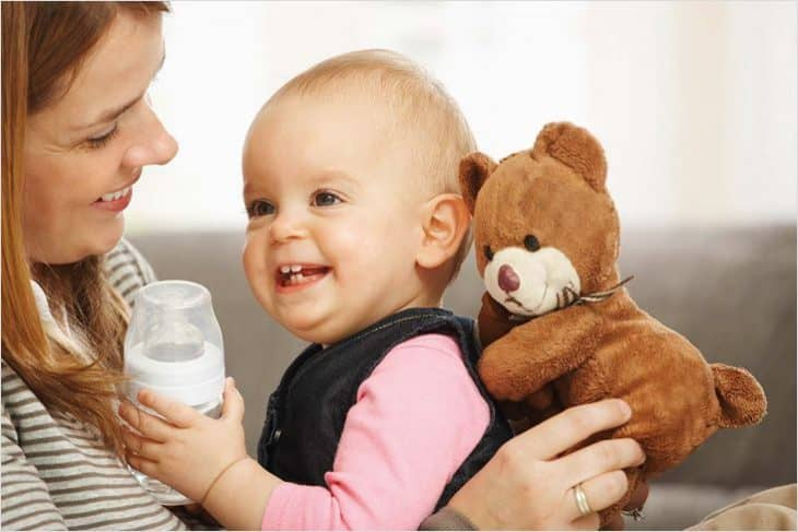 Будет ли индексация материнского капитала в 2016