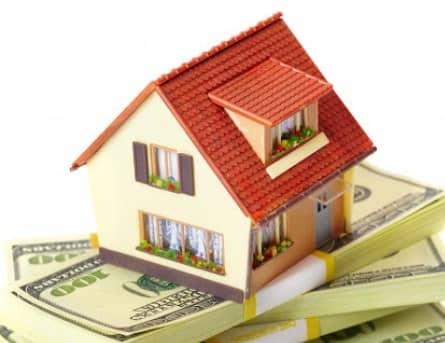 Формы инвестирования в недвижимость