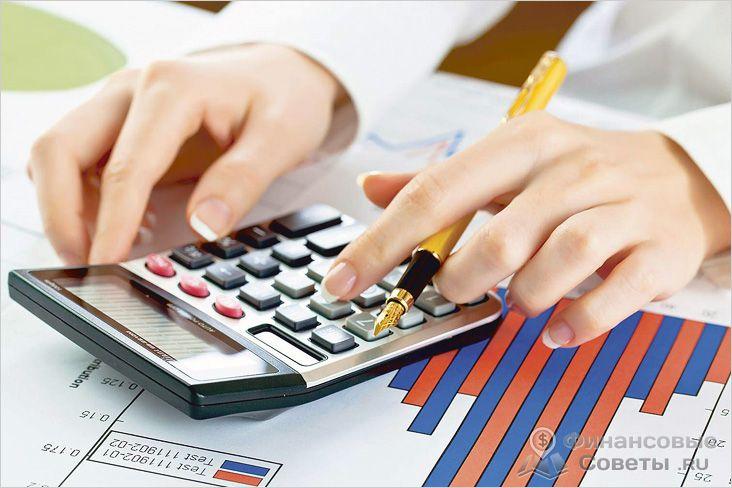 Бизнес-план и сроки окупаемости