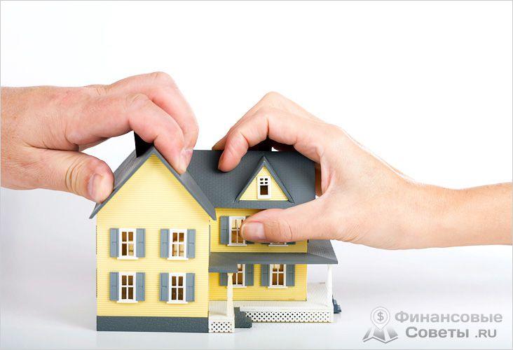 Что можно урегулировать брачным договором