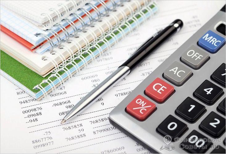 Что представляет собой налоговый вычет за обучение