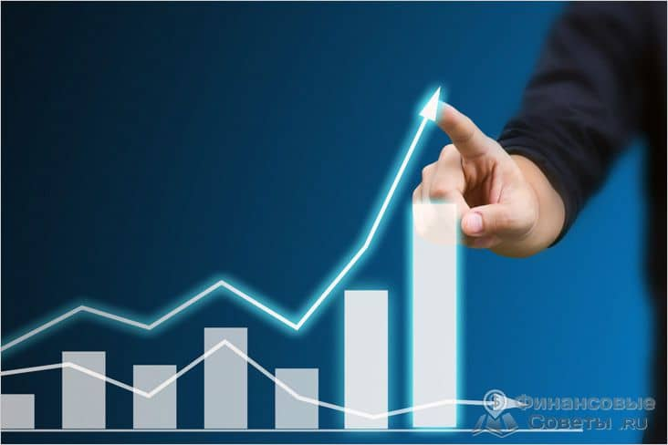 Как инвестировать в акции