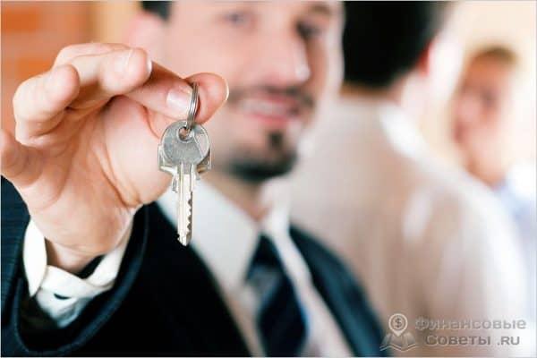 Как приватизировать жилье в общежитии