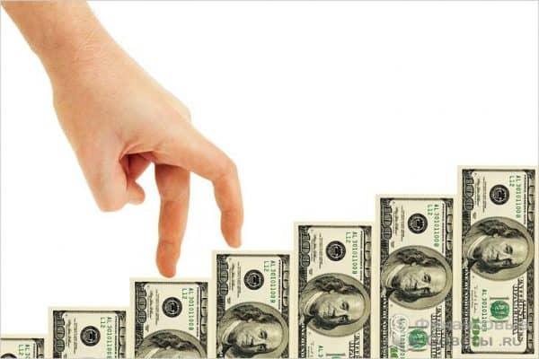 Какая прибыль облагается налогом