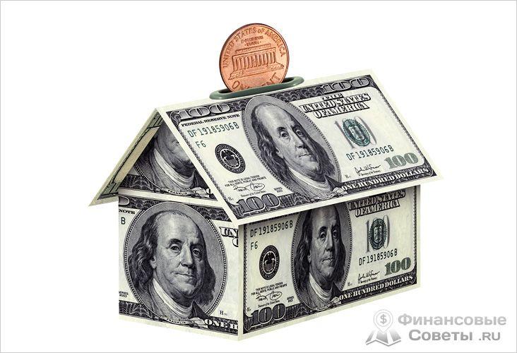 Капитал чаще всего тратят на улучшение жилищных условий