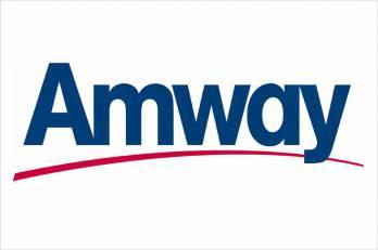 Видео: Амвей бизнес-план
