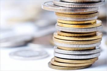 Видео: как делают монеты