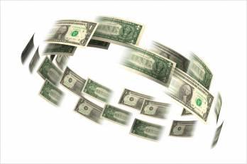 Видео: как разогнать депозит