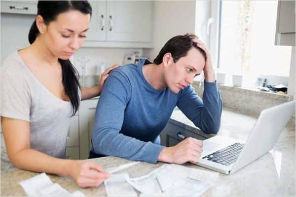 Могут ли сократить мужа, если жена беременна