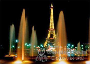 Название унции появилось во Франции