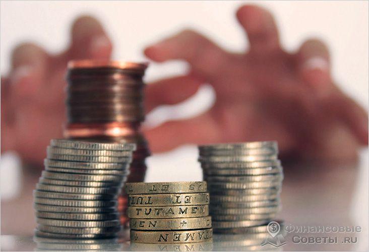 Не беритесь за все подряд ради денег