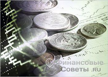 Попробуйте инвестиции в ПАММ-счета