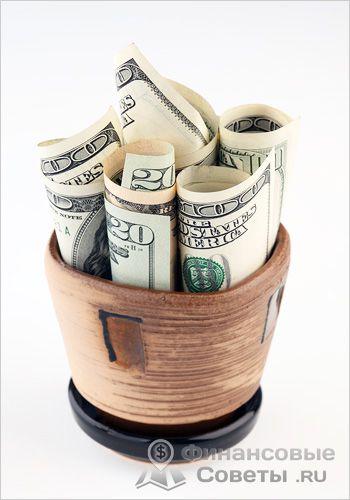 УСН позволяет заменить несколько платежей одним