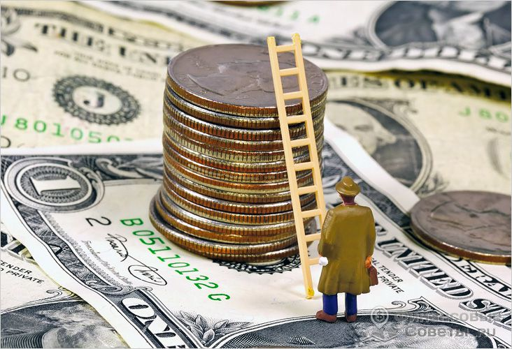 УСН выгодна для субъектов малого предпринимательства