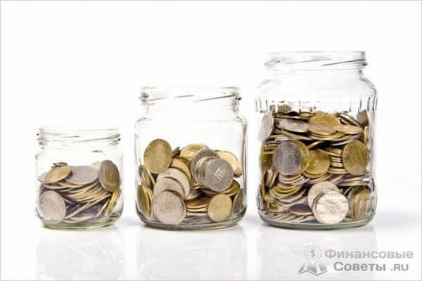 В какой бизнес вложить деньги