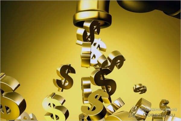 Виды инвестиционных фондов