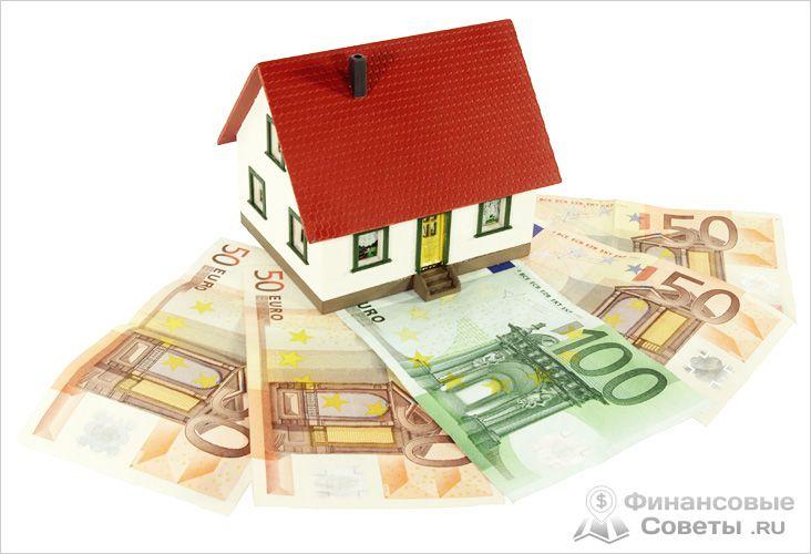 Выплата ипотеки после развода