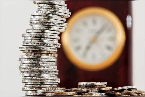 Как получать пассивный доход