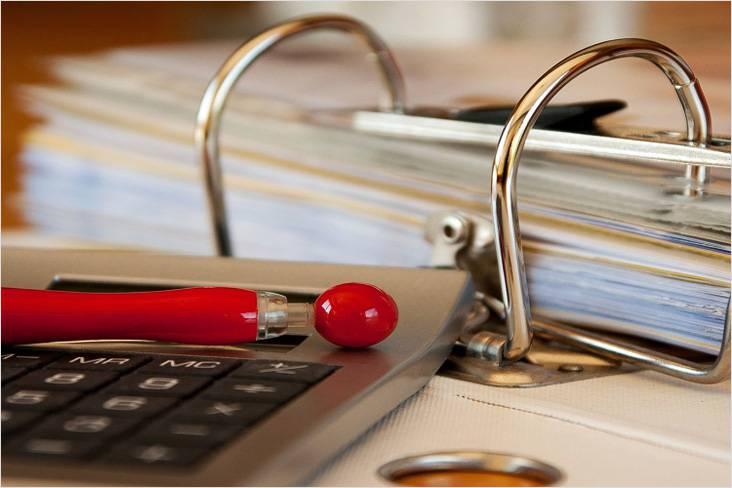Как оформить кредит с плохой кредитной историей: куда обратиться, как исправить КИ, лояльные банки