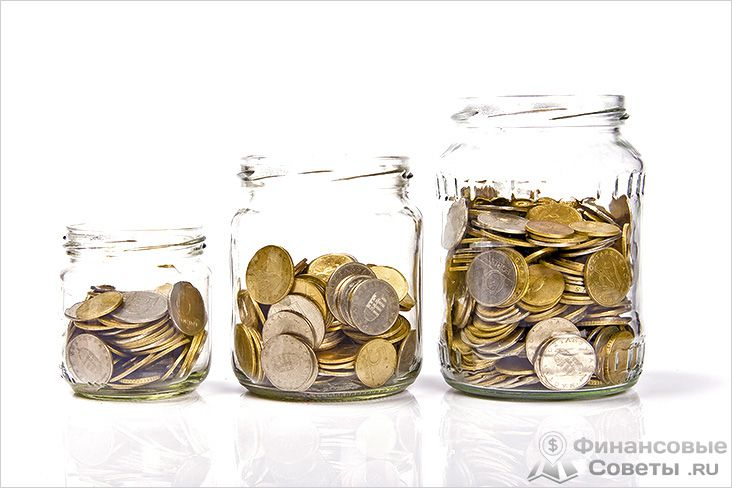Как получить максимальный доход?