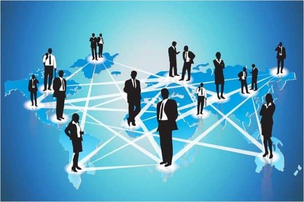 Как приглашать людей в сетевой бизнес