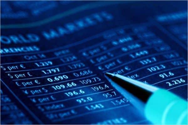 Как происходит торговля на Форекс: основные понятия, участники, особенности сделок