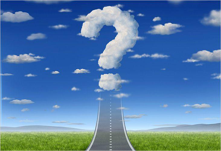 Как выбирать акции при долгосрочном сценарии?