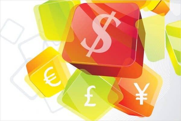 Какими валютными парами лучше торговать