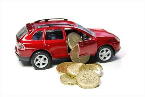 Самые распространенные аферы при залоге автомобиля