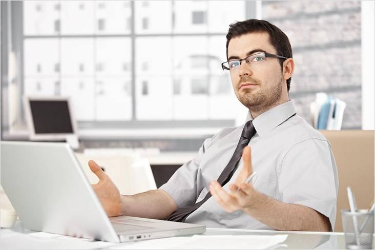 Кредитный брокер за определенную сумму окажет помощь в получении кредита