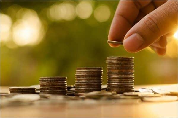Какому банку выгодно доверить большие деньги?